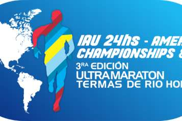 2020 IAU 24 Hour Americas Championship cancelled. Following the development of the coronavirus situation in Argentina, it is with regret that we have to inform you that the 2020 IAU 24H Americas Championship in Termas de Río Hondo is cancelled.